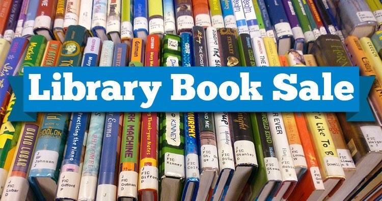 Library.jpg#asset:1423