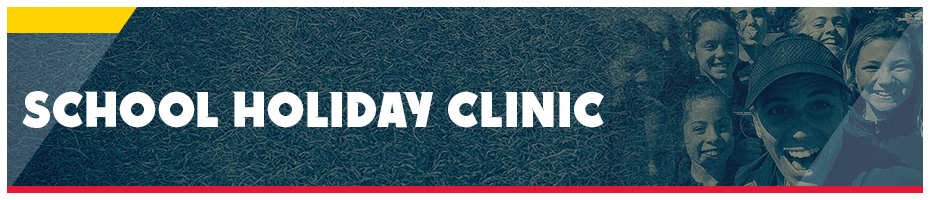 School-Holiday-Clinic-Banner.jpg#asset:1396